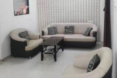 630 sqft, 1 bhk Apartment in Builder Project Bengali Square, Indore at Rs. 2.0710 Cr
