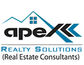 Apex Realty Solutions
