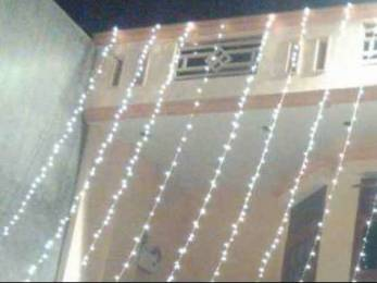1100 sqft, 1 bhk IndependentHouse in Builder Project Kanpur Lucknow Road, Lucknow at Rs. 10500