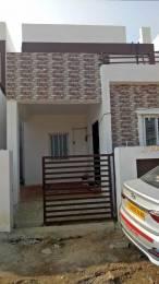 1300 sqft, 4 bhk Villa in Builder Mithra ventures Indresham, Hyderabad at Rs. 56.0000 Lacs
