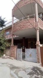 3500 sqft, 3 bhk Villa in Builder Project Air Force Area, Jodhpur at Rs. 32000