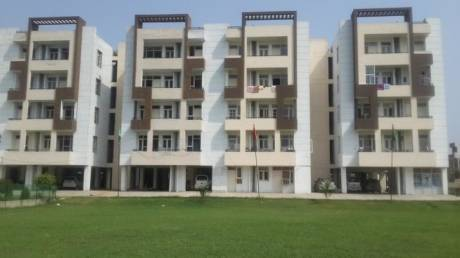 200 sqft, 1 bhk Apartment in Bestech Park View City 1 Sector 48, Gurgaon at Rs. 20.0000 Lacs