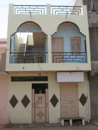 630 sqft, 3 bhk IndependentHouse in Builder Project Street Number 6, Rajkot at Rs. 40.0000 Lacs