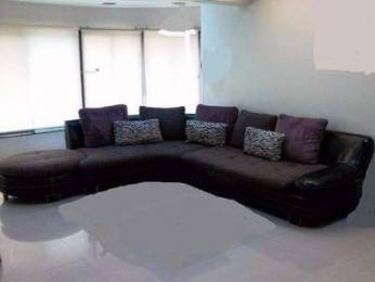 650 sqft, 1 bhk Apartment in B and M Geetanjali Heights Seawoods, Mumbai at Rs. 80.0000 Lacs