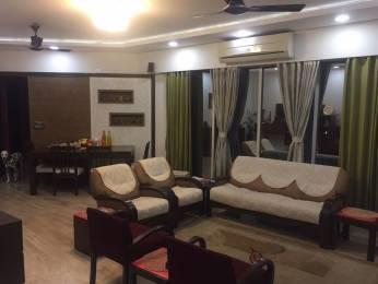 1300 sqft, 2 bhk Apartment in Builder Ruparell chs Sec 23 Nerul Sector 23 Nerul, Mumbai at Rs. 1.8000 Cr