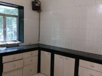 800 sqft, 2 bhk Apartment in Shiv Developers Mumbai Shiv Parvati CHS Nerul, Mumbai at Rs. 1.0500 Cr
