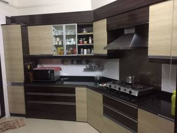 3150 sqft, 4 bhk Apartment in Akshar Shreeji Heights Seawoods, Mumbai at Rs. 1.3000 Lacs