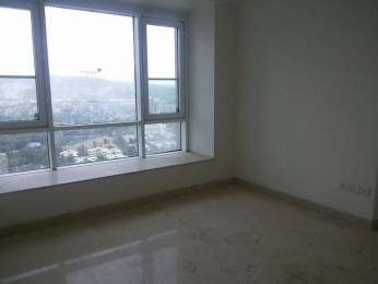 2330 sqft, 3 bhk Apartment in Builder Wadhwa Palm Beach Residency nerul west, Mumbai at Rs. 1.1000 Lacs