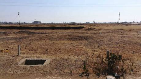 750 sqft, Plot in Builder Royal Town Telikheda Mhow, Indore at Rs. 8.0000 Lacs