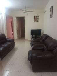 1600 sqft, 3 bhk Apartment in Builder Ashtree manor Vazhuthacaud, Trivandrum at Rs. 30000