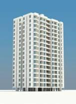 Om Shivam Buildcon Pvt Ltd