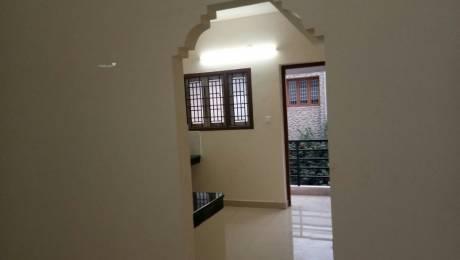 1429 sqft, 3 bhk Apartment in Builder Project Peelamedu, Coimbatore at Rs. 69.7000 Lacs