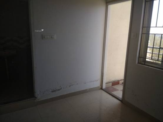 1275 sqft, 3 bhk Apartment in Ultimate Signature Yelahanka, Bangalore at Rs. 43.0000 Lacs