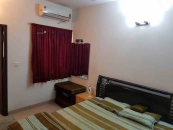 1200 sqft, 2 bhk Apartment in Builder Project Ananthapura main, Bangalore at Rs. 70.0000 Lacs