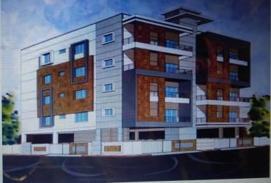1200 sqft, 2 bhk Apartment in GVSPL Greens Square Anantapura, Bangalore at Rs. 46.2000 Lacs