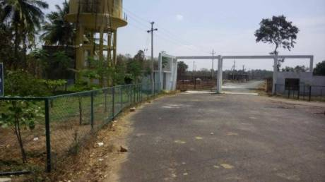 1800 sqft, Plot in Builder Project Addevishvanathapura, Bangalore at Rs. 21.6000 Lacs