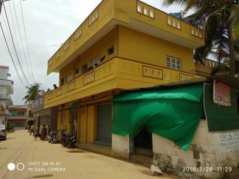 946 sqft, 2 bhk IndependentHouse in Builder Project Yelahanka, Bangalore at Rs. 55.0000 Lacs