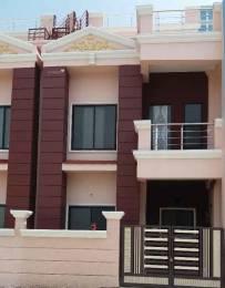 600 sqft, 3 bhk Villa in Builder prakash nagar Ayodhya By Pass, Bhopal at Rs. 30.0000 Lacs