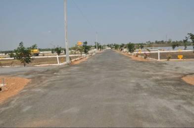 1350 sqft, Plot in Builder C City Ponnavaram Kanchikacherla, Vijayawada at Rs. 9.0000 Lacs