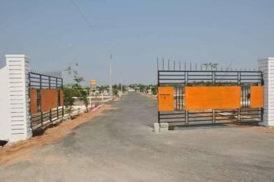 1647 sqft, Plot in Builder Smart Village Ponnavaram Kanchikacherla, Vijayawada at Rs. 10.9800 Lacs