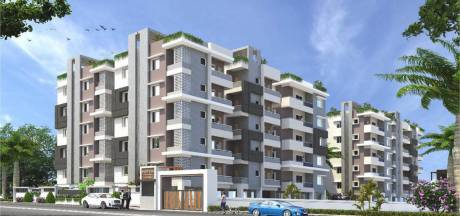 1125 sqft, 2 bhk Apartment in Builder Yukta Avenue Kesarapalli Kesarapalle, Vijayawada at Rs. 29.0000 Lacs