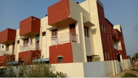 1400 sqft, 3 bhk Villa in Builder Mahindra World City Chengalpattu Chengalpattu, Chennai at Rs. 40.0000 Lacs