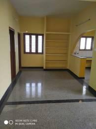 1125 sqft, 2 bhk Apartment in Builder Gokulapuram Appartment Chengalpattu Chengalpattu, Chennai at Rs. 55.0000 Lacs