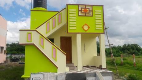 500 sqft, 1 bhk BuilderFloor in Builder SMART CITY MAHINDRA WORLD CITY Mahindra World City, Chennai at Rs. 15.0000 Lacs