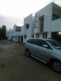 1200 sqft, 3 bhk Villa in Builder Sri Krishna enclave guduvancherry Guduvancherry, Chennai at Rs. 35.0000 Lacs
