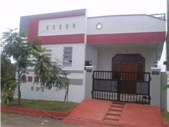 960 sqft, 2 bhk IndependentHouse in Builder TEACHERS COLONY NENMELI Chengalpattu, Chennai at Rs. 2.3000 Cr