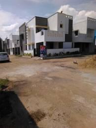 800 sqft, 2 bhk IndependentHouse in Builder Sri Krishna enclave guduvancherry Guduvancherry, Chennai at Rs. 18.0000 Lacs