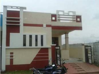 780 sqft, 2 bhk IndependentHouse in Builder Smart cityMahindra world city Mahindra World City, Chennai at Rs. 21.0000 Lacs