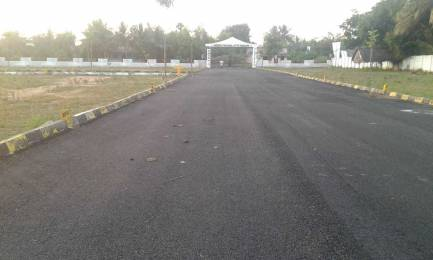 1200 sqft, Plot in Builder Pragalath NagarPandur Guduvancheri, Chennai at Rs. 15.0000 Lacs