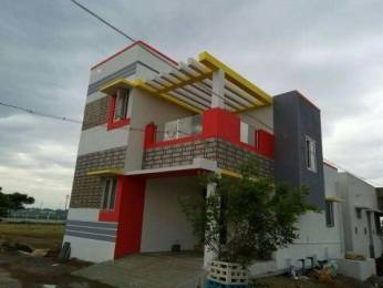 1100 sqft, 2 bhk IndependentHouse in Builder Pragalath Nagar Pandur Guduvancheri, Chennai at Rs. 22.0000 Lacs