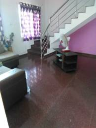 1500 sqft, 3 bhk IndependentHouse in Builder TEACHERS COLONY NENMELI Chengalpattu, Chennai at Rs. 30.0000 Lacs