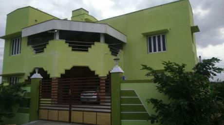 987 sqft, 2 bhk IndependentHouse in Builder TEACHERS COLONY NENMELI Chengalpattu, Chennai at Rs. 28.0000 Lacs