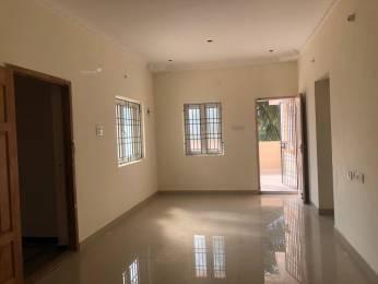 1187 sqft, 2 bhk Apartment in Builder premium standalone Pallikaranai, Chennai at Rs. 69.9500 Lacs
