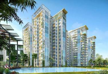 2219 sqft, 3 bhk Apartment in Builder HERO HOMES Sidhwan Canal Road, Ludhiana at Rs. 1.0600 Cr