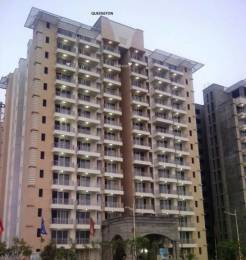 1841 sqft, 3 bhk Apartment in Omaxe Royal Residency Dad Village, Ludhiana at Rs. 30000