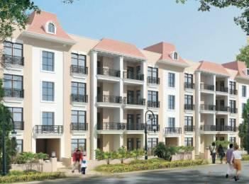 1515 sqft, 3 bhk BuilderFloor in Omaxe Royal Residency Dad Village, Ludhiana at Rs. 22000