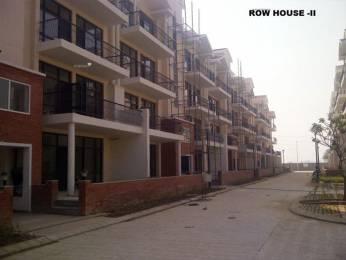 3325 sqft, 3 bhk Villa in Omaxe Royal Residency Dad Village, Ludhiana at Rs. 2.0000 Cr