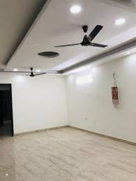 1900 sqft, 3 bhk BuilderFloor in Builder Project GREENFIELD COLONY, Faridabad at Rs. 71.0000 Lacs