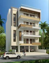 3150 sqft, 4 bhk BuilderFloor in Builder Project GREENFIELD COLONY, Faridabad at Rs. 1.1000 Cr