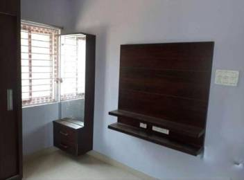 1050 sqft, 2 bhk Apartment in Builder Rope way project MVP Colony, Visakhapatnam at Rs. 70.0000 Lacs