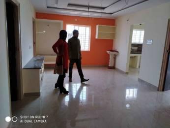 1250 sqft, 3 bhk Apartment in Builder Ssvd PMPalem, Visakhapatnam at Rs. 42.0000 Lacs