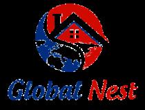 Global Nest