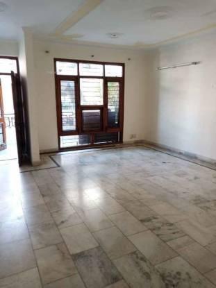 4500 sqft, 4 bhk Villa in Builder Kothi For Rent Sector 21 Road, Panchkula at Rs. 40000