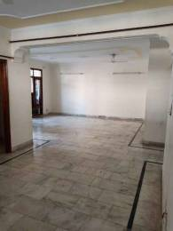 4500 sqft, 4 bhk Villa in Builder Kothi For Rent Sector 21 Road, Panchkula at Rs. 40000