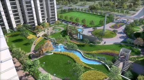 1700 sqft, 3 bhk Apartment in Paradigm The Hermitage Park Dhakoli, Zirakpur at Rs. 15000