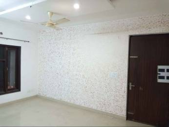 1800 sqft, 3 bhk Apartment in Builder Victoria Heights Peer Muchalla Road, Panchkula at Rs. 14000